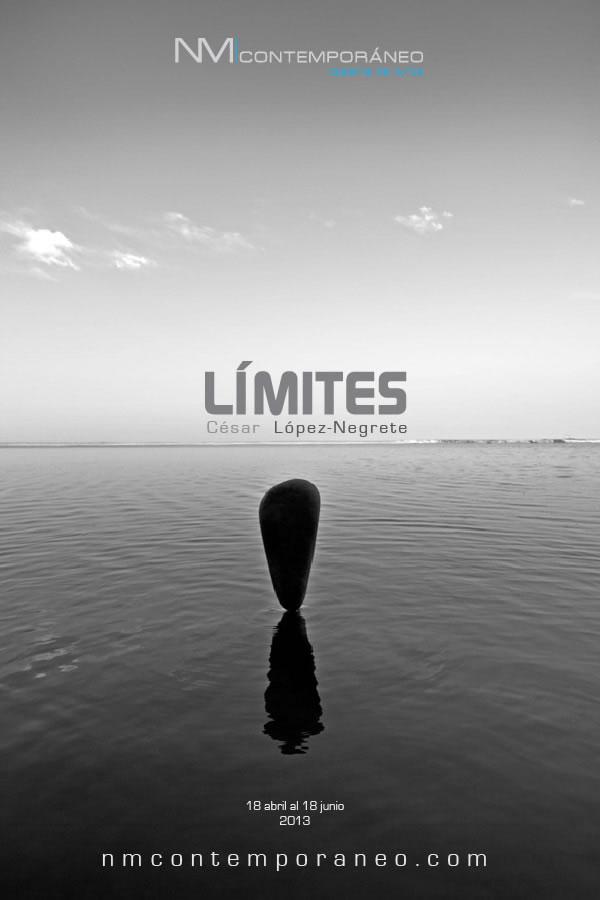 13-04_Limites