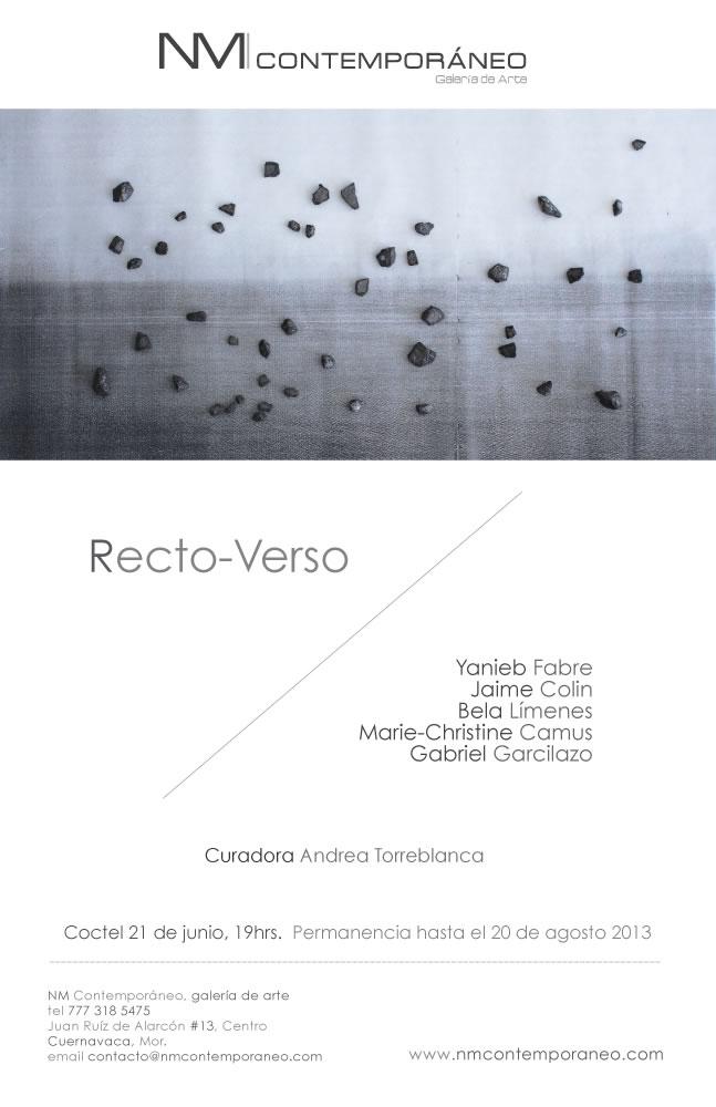 13-06_RectoVerso