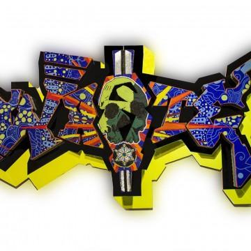 NM19: Alter Pop Explosion, exposición colectiva