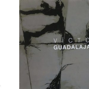 Catálogo Victor Guadalajara