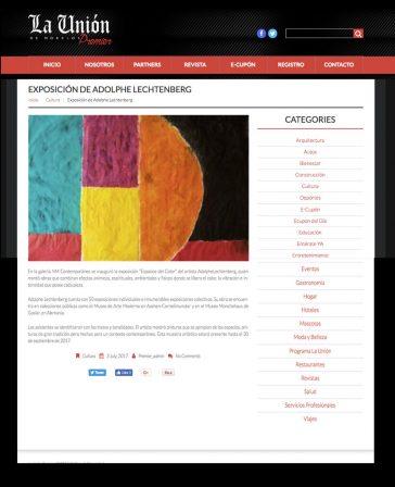 Espacios del Color